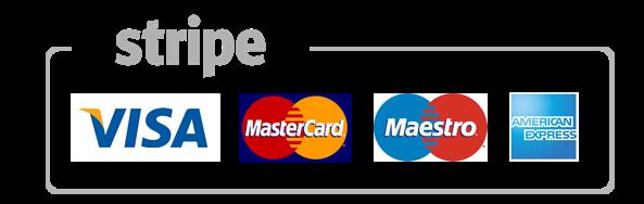 logo-stripe BEC Exam Guide