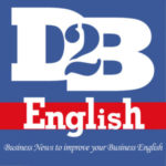 Down To Business English Logo - BEC Exam uide General Resources Page