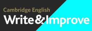 Cambridge Write and Improve -BEC Exam Guide General Resources Page